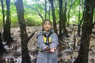 Skanu1048a-2.jpg