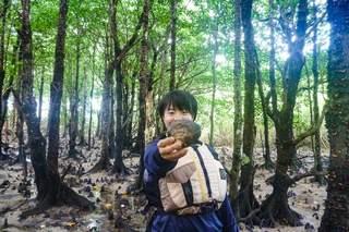 Skanu1056b-2.jpg